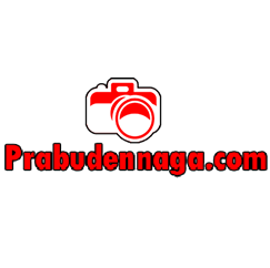 Prabu Dennage Indonesian Photographer